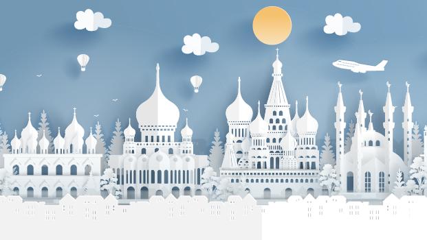 6 nippi, kuidas Venemaal väikese eelarvega efektiivselt turundada