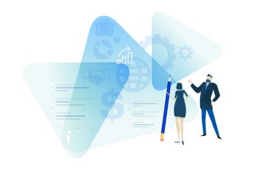 Ülevaade Eesti ettevõtete kommunikatsiooni muudatustest